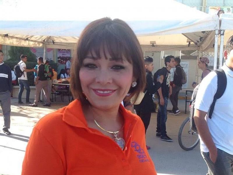 Cae asesino de la maestra Mireya en Monterrey anuncia Fiscalía