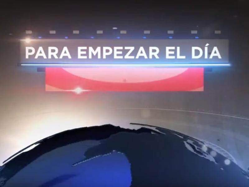 """Cae """"El Tecuán""""; lo buscaba la DEA"""