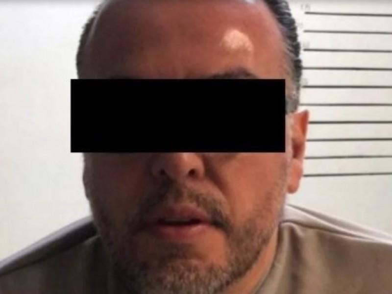 Cae empresario vinculado a César Duarte en Chihuahua