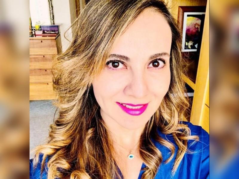 Caen 4 implicados en el feminicidio de Abril Pérez