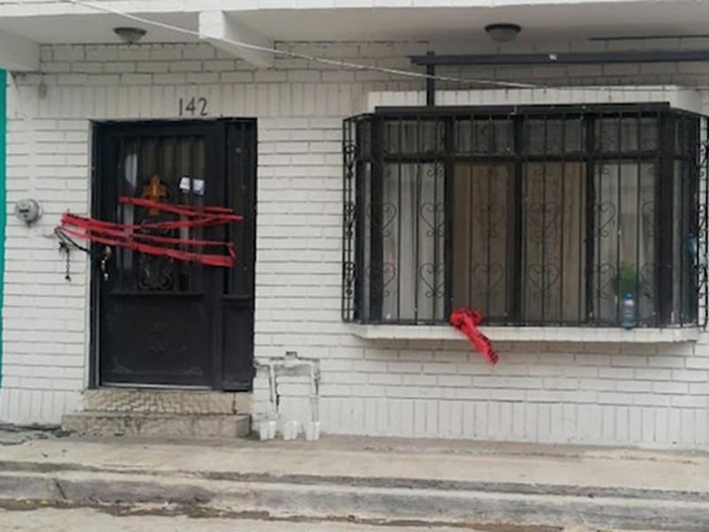 Caen dos implicados en el asesinato de enfermeras en Coahuila