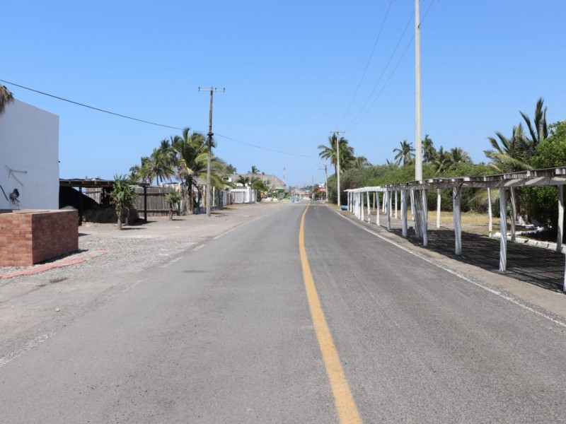Caen ventas en restaurantes de Manzanillo y Playas de Tecomán