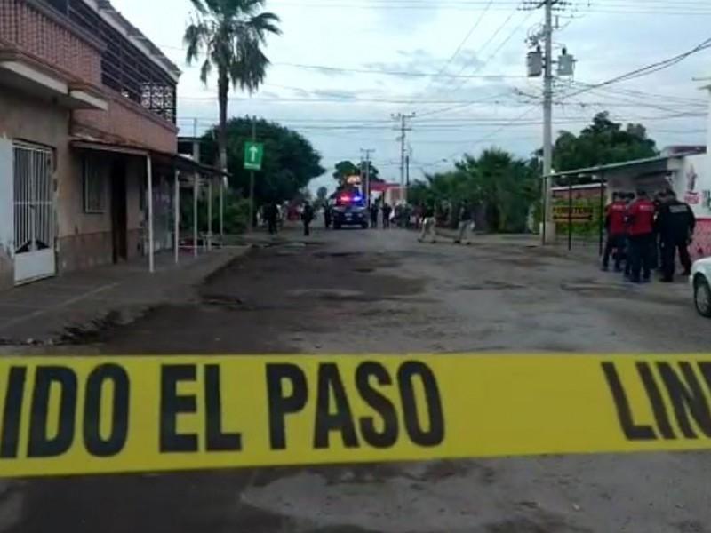 Cajeme sigue dentro de los municipios más violentos de México