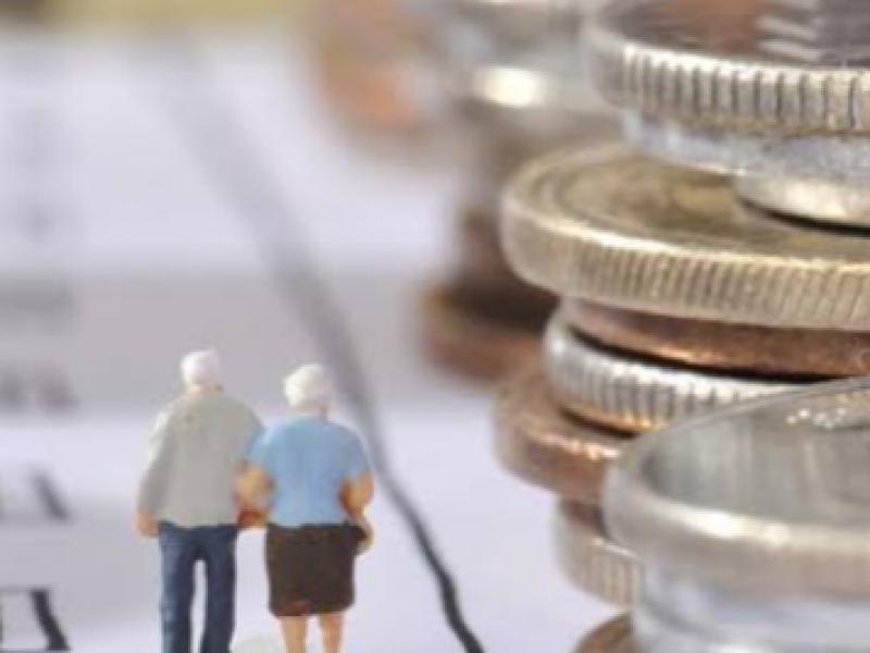 Calcular pensiones en UMA's viola derechos sociales