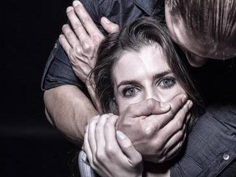 📹'Cálmate, mi amor', la nueva forma de secuestro