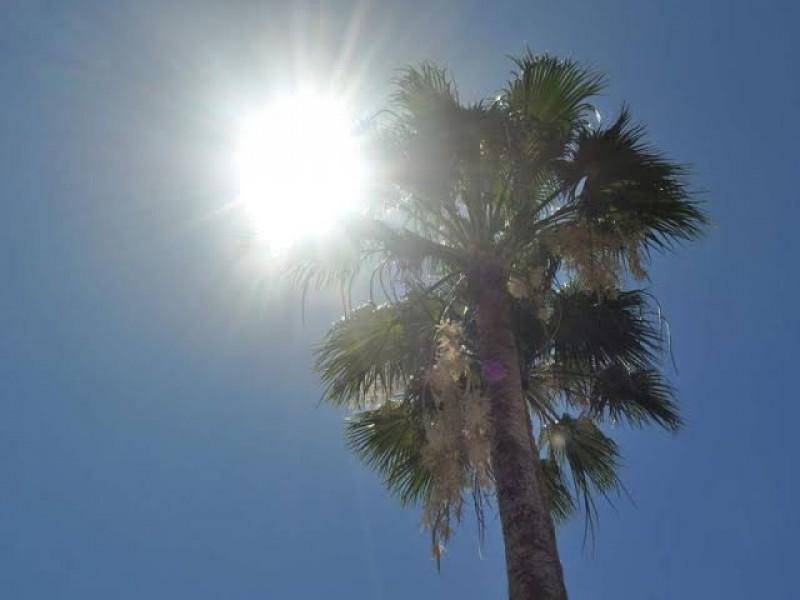 Calor considerado como factor de riesgo en Atlas de Torreón