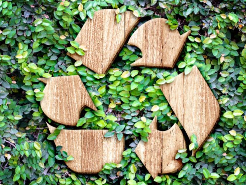 Cambiar la visión para manejar los residuos