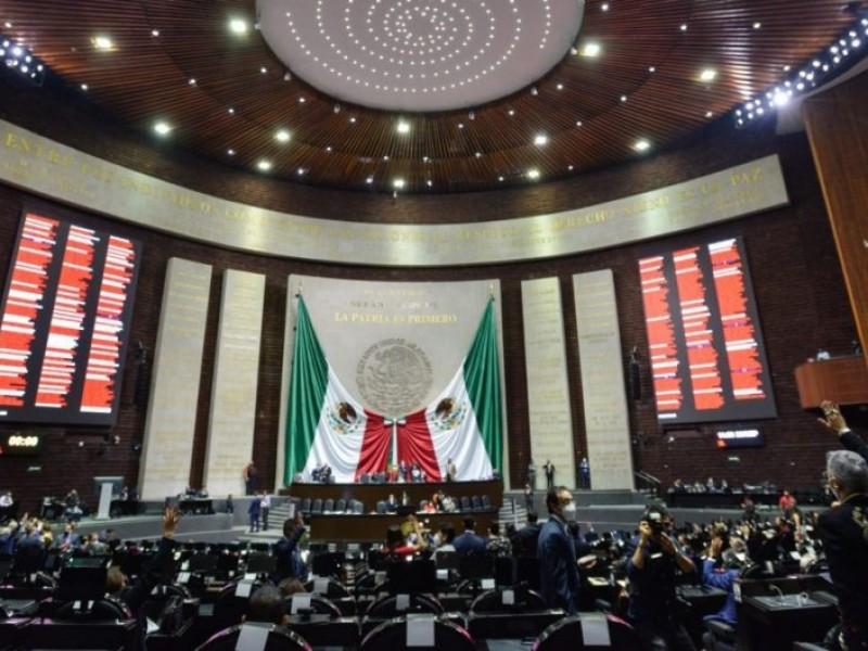 Cambios estéticos: economista opinan ante reforma fiscal 2022