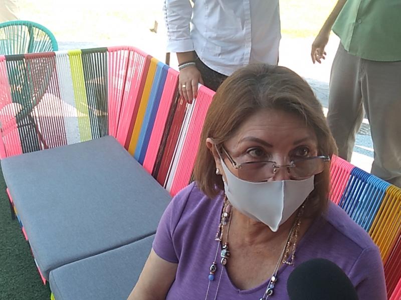 CAMPAÑA PARA UBICAR A LOS NIÑOS TRABAJADORES