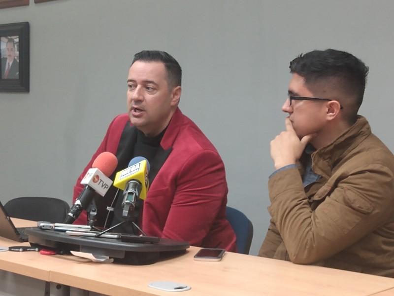 CANACINTRA, llama a Ayuntamiento a cumplir agenda de la ONU