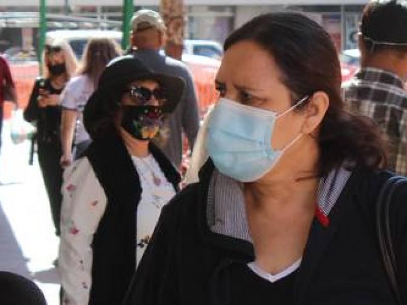 Canacintra pide a gobiernos municipales endurecer protocolos de salud