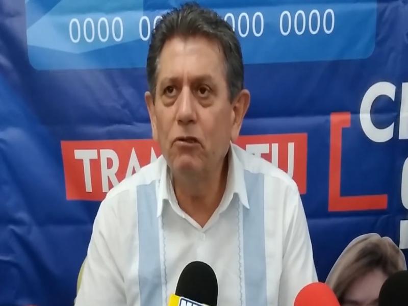 CANACO APRUEBA EL BONO DE ESTRADA FERREIRO