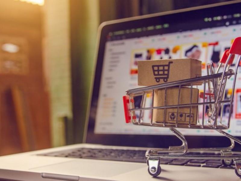 CANACO impulsa comercio electrónico en sus agremiados