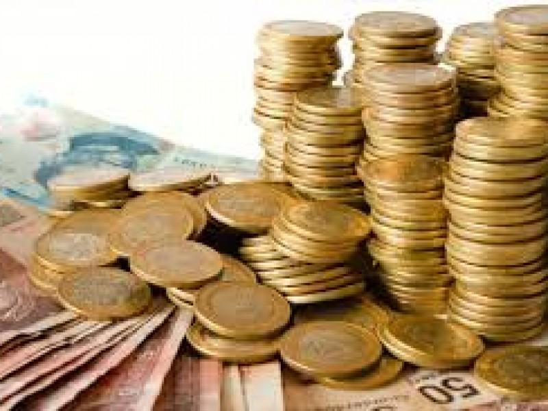 CANACO pide condonación de impuestos por segundo confinamiento