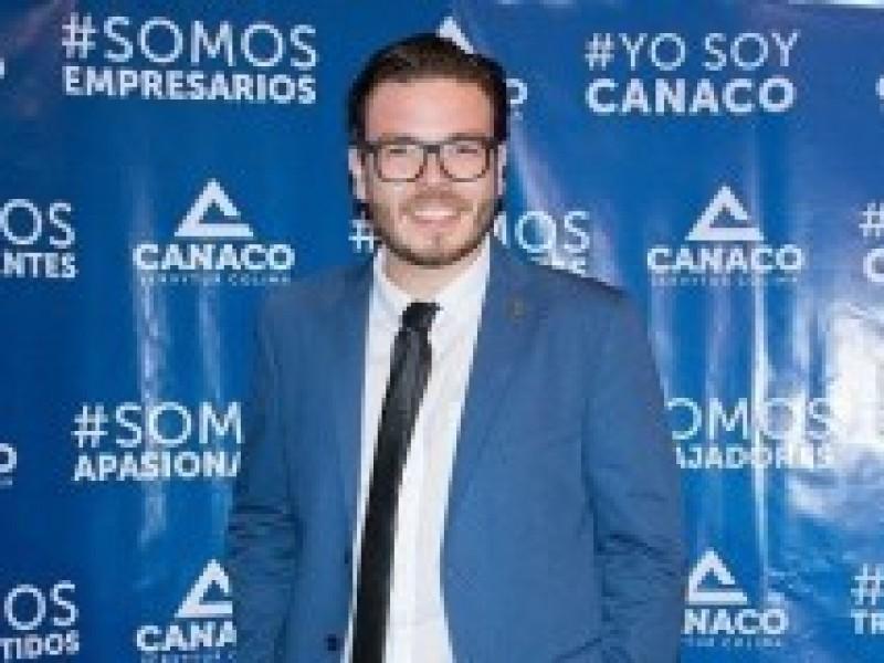 Canaco respalda acciones de mitigación para coronavirus