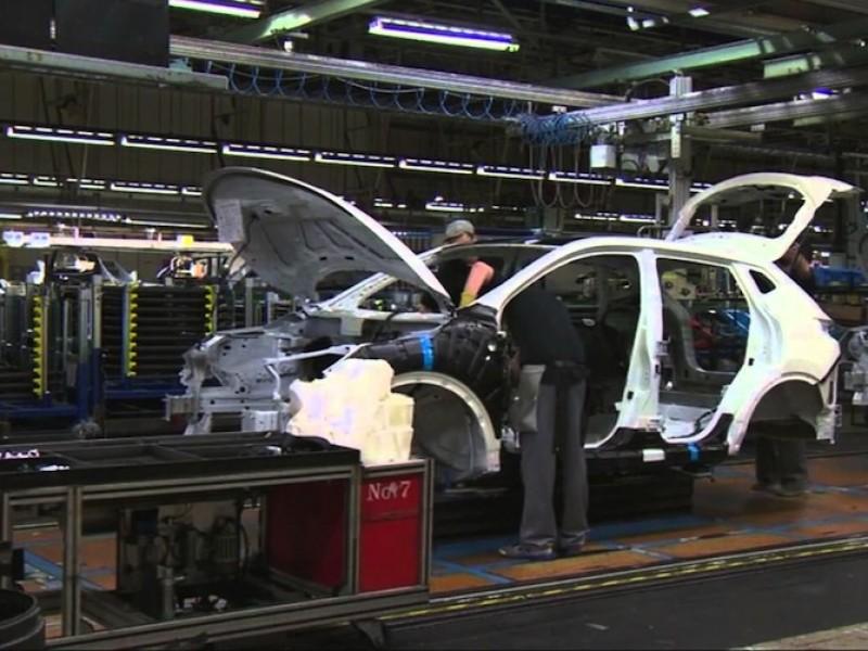 Canadá y Japón acuerdan reglas en comercio automotriz