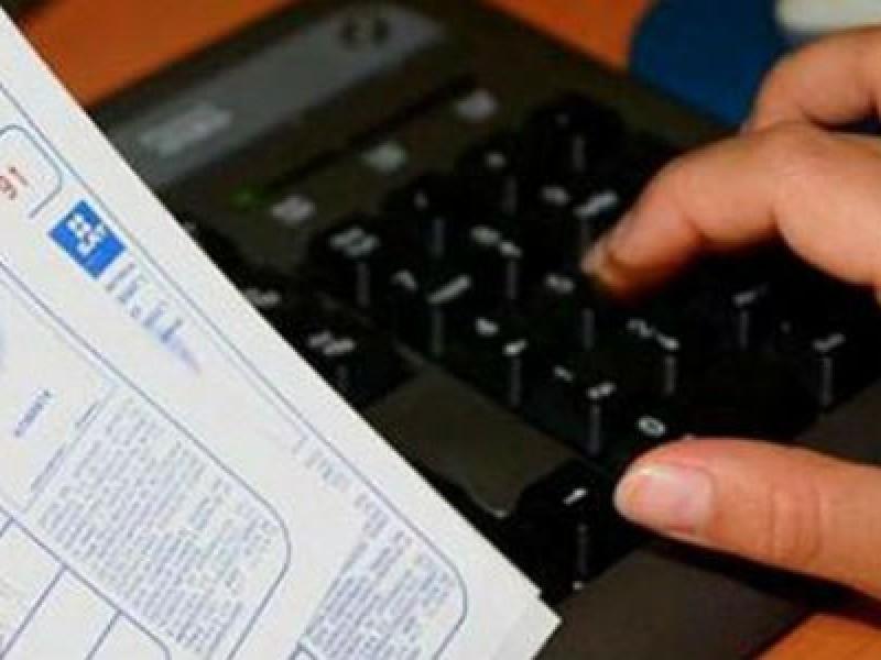 Cancelados impuestos en Michoacán para 2019