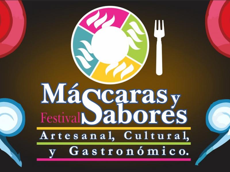 Cancelan en Jiquilpan festival de máscaras y sabores