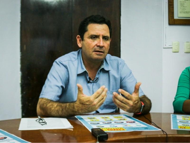 Cancelan eventos culturales en Colima por Coronavirus