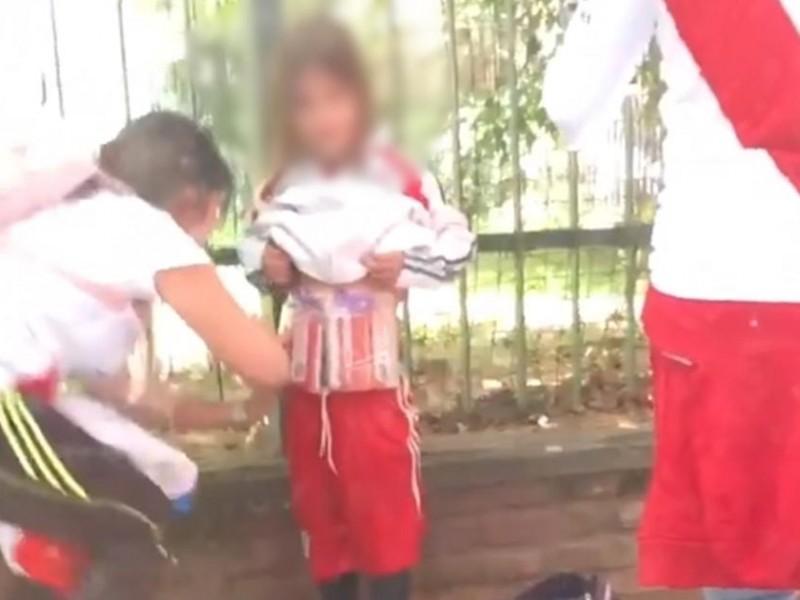 Cancelan final de Copa Libertadores por violenta jornada