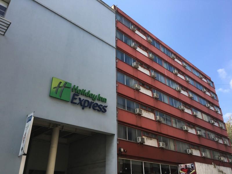 Cancelan reservaciones y eventos en hoteles de Xalapa por Coronavirus