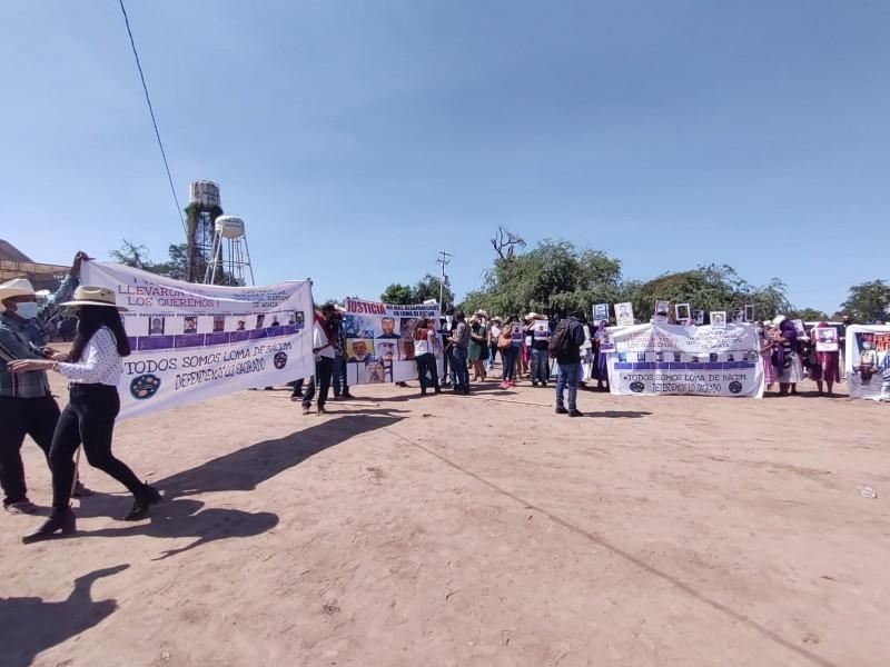 Cancelen el Acueducto Independencia: Cuauhtémoc Cárdenas