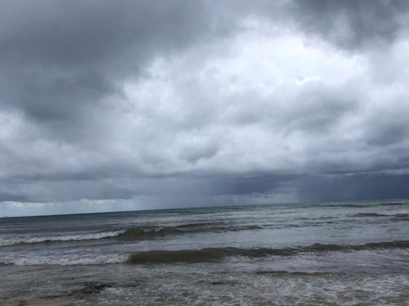 Cancún saldrá adelante del huracán y la pandemia: Mara Lezama