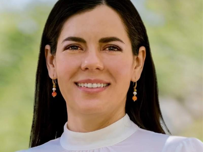 Candidata de Amatlán de Cañas desapareció durante 24 horas