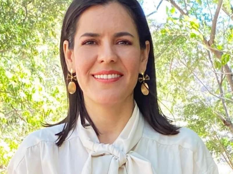 Candidata de Amatlán de Cañas se perdió durante paseo: FGN