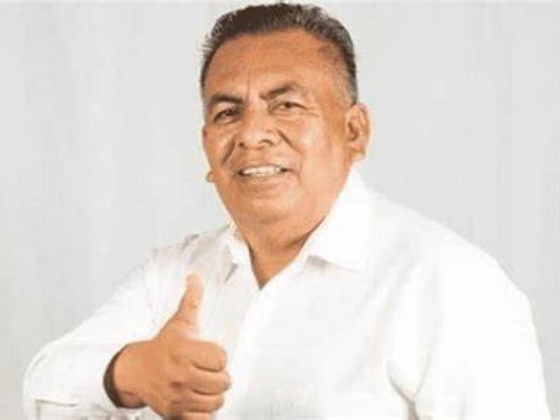 No estaba secuestrado; se alojó en hotel de Querétaro