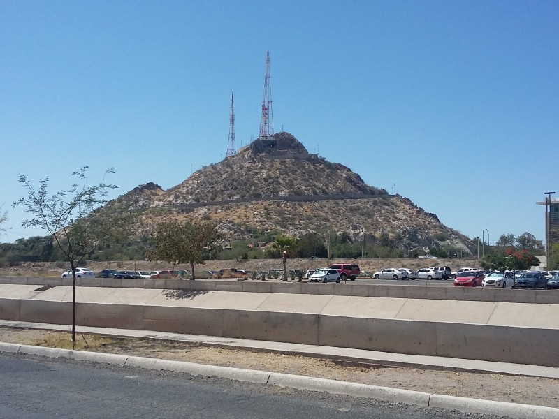 Canícula no tendrá efectos en Sonora