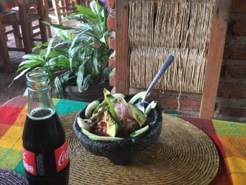 Canirac tiene puertas abiertas para restauranteros de Sinaloa de Leyva