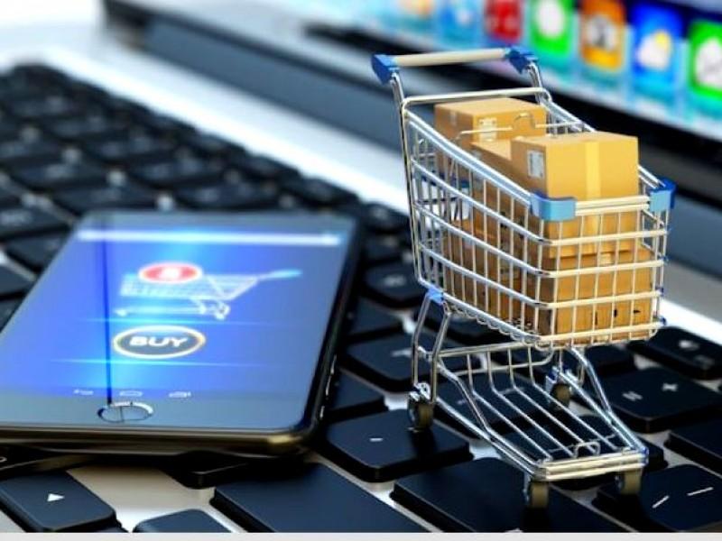 Capacitan a MIPYMES, para iniciar en el comercio electrónico