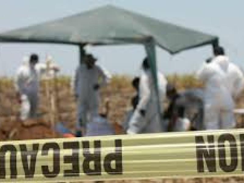 Capacitarán a equipo forense en Guatemala