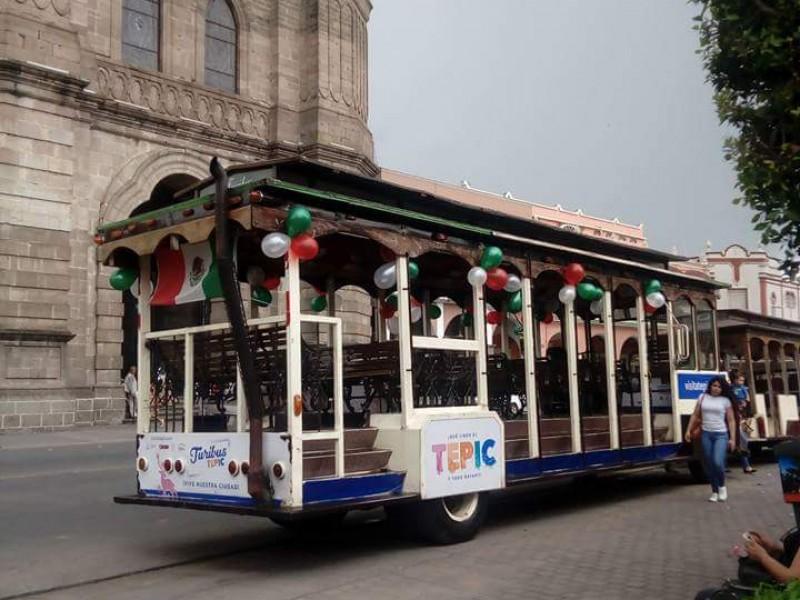 Capacitarán hoteleros a jóvenes embajadores de turismo