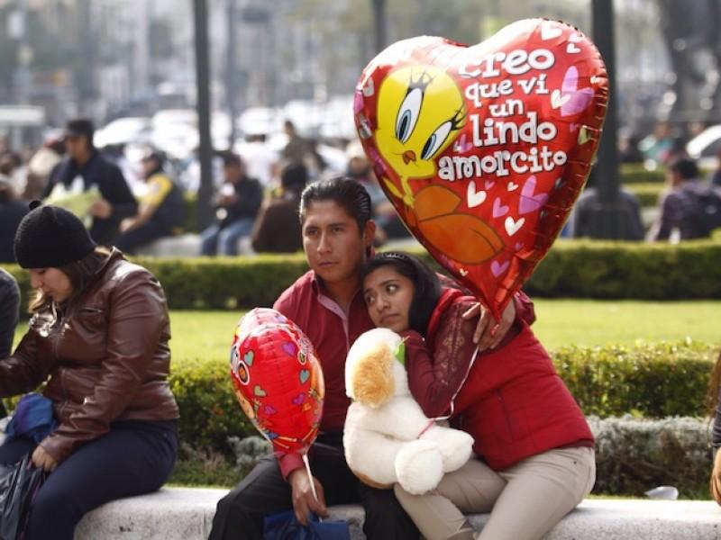 Capitalinos podrán divorciarse antes de un año
