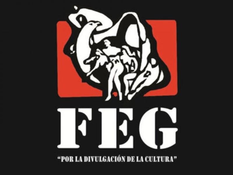 Capturan a integrante de FEG a 10 años de multihomicidio