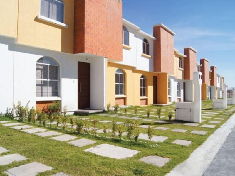 Caravanas FOVISSSTE en Huatulco atenderán necesidades de vivienda