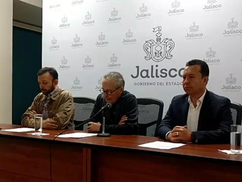 Se extiende desabasto a todo Jalisco.