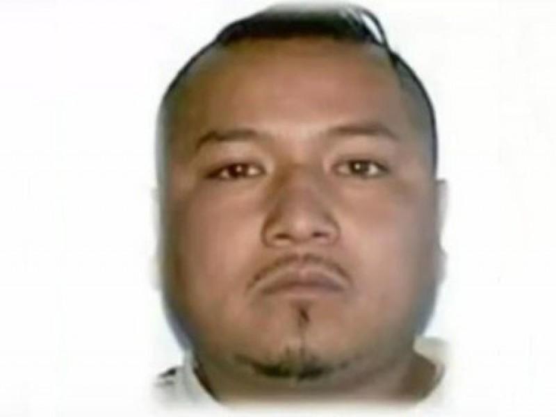 📹Cártel criminal amenaza al Presidente López Obrador