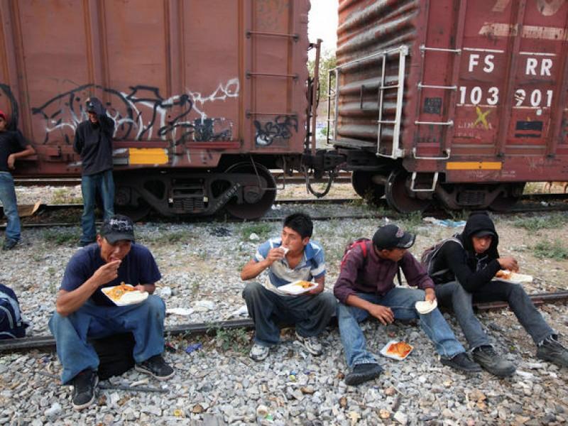Casa del Migrante preparada para ayudar caravana