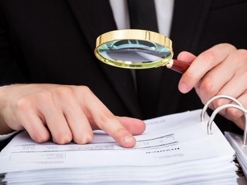 Caso de notarios podría llegar a la DEA