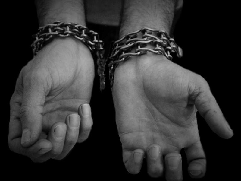 Caso Mónica: La tortura como método de investigación