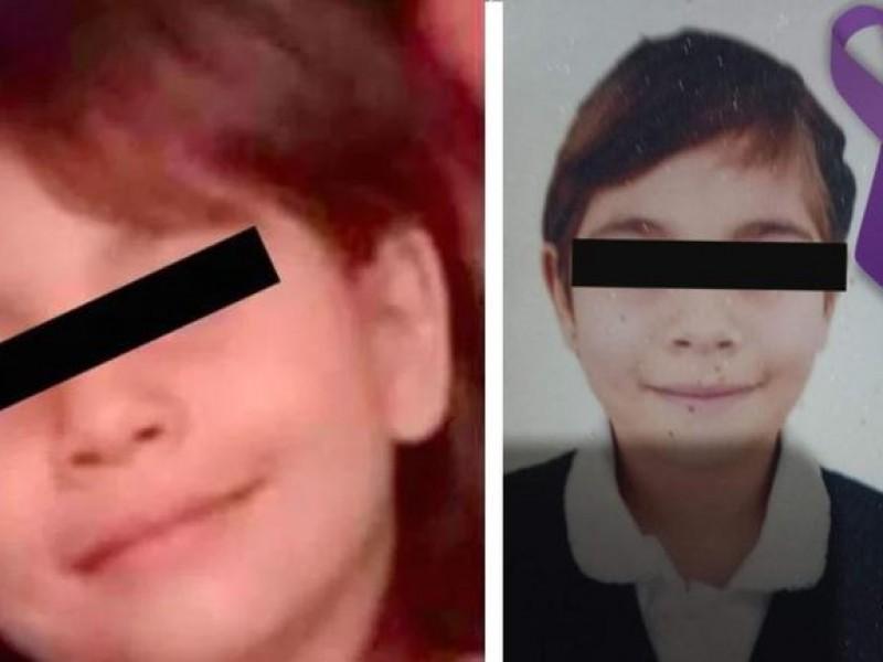 Caso Nicole: Vinculan a proceso a sujeto por su desaparición
