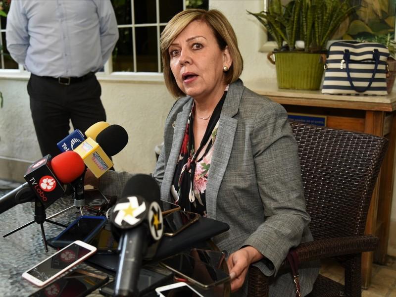 Catalogan como feminicidio asesinato de niña en Lerdo
