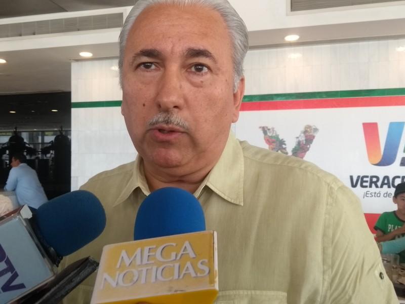 CCE pide postergar designación de fiscal anticorrupción