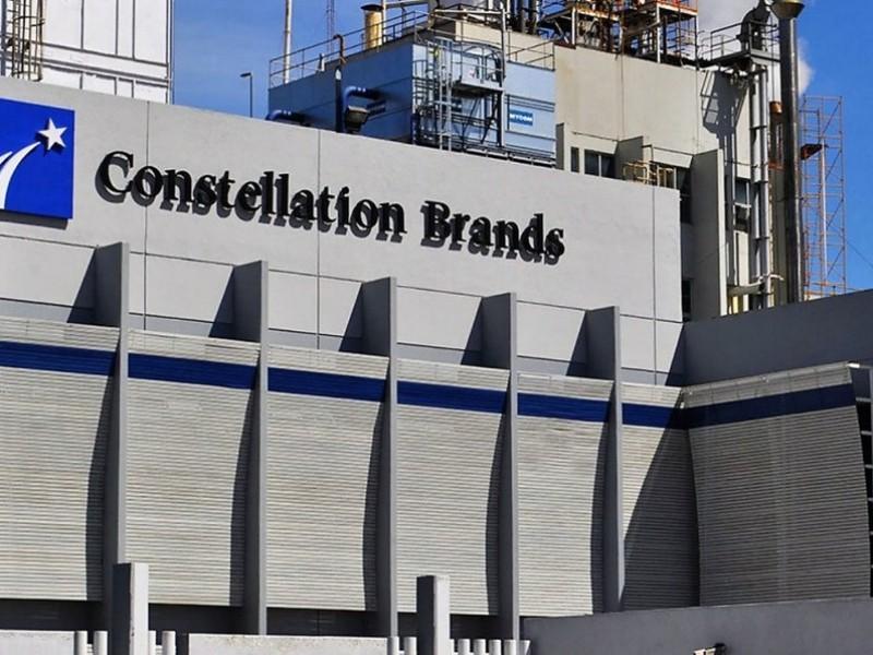 CCE rechaza consulta sobre planta cervecera en Mexicali