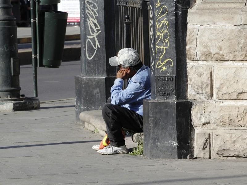 CCE registra más de 20 mil empleos perdidos por pandemia