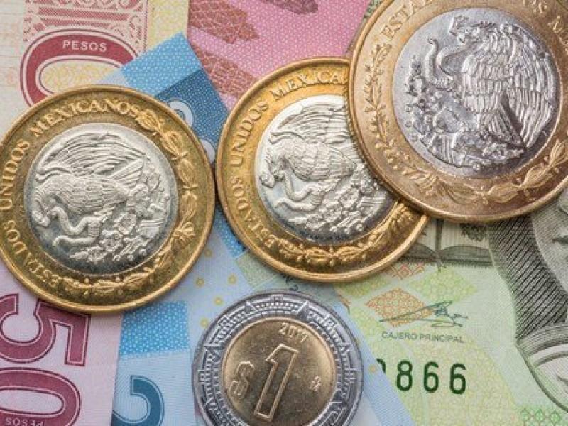 Necesario priorizar mejora de salarios: CCI