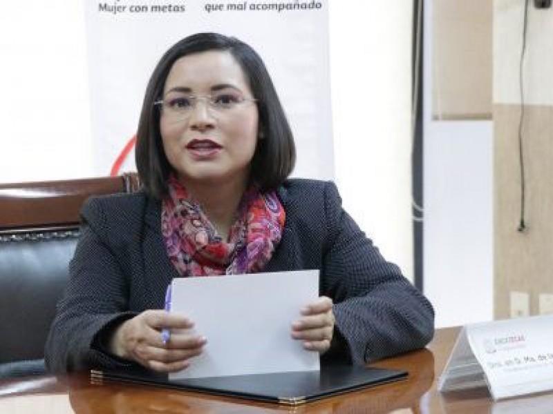 CDHEZ acreditó violación a la vida de Marcos García